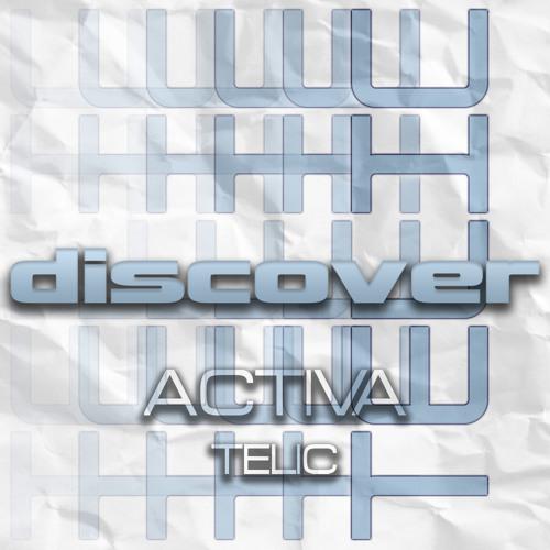 Activa - Telic