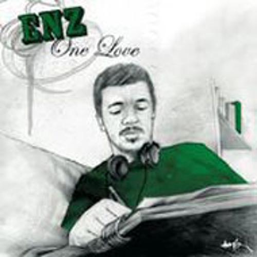 Enz - One Love (Remix Namsen)