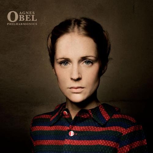 Agnes Obel - Riverside (Lars von Qualen remix) [Unofficial]