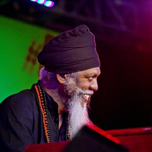 Dr. Lonnie Smith - Primary Influences