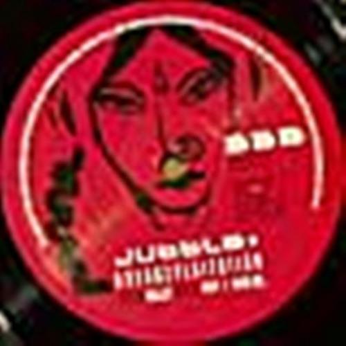 Juttla – Bullet (Breakzploitation) 2000