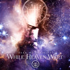 WHILE HEAVEN WEPT - Destroyer of Solace