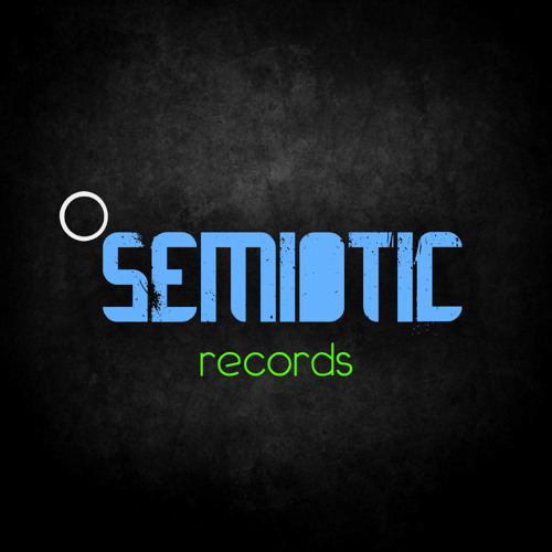 SymantiX - The Chemistry  #Number 1 on Audio Jelly Electro Charts!#