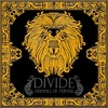 DIVIDE - Come here, We're Going Down ft. Ricky Thomas of In League