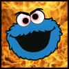Cookie Monsta - Ginger Pubes - (Dubstep)