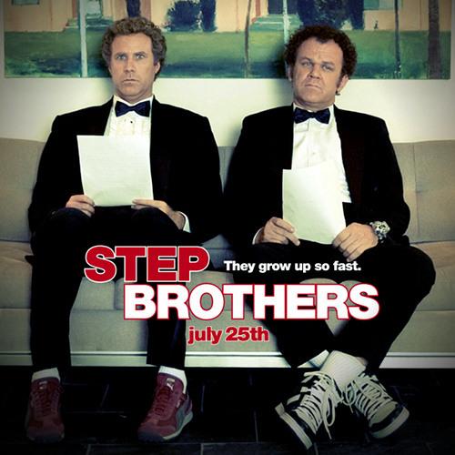 Dub-StepBrothers