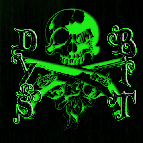 Parov Stelar - The Phantom (Dysbit Remix) (Free Download)