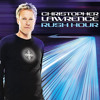 Christopher Lawrence - Rush Hour 035 w/ guest Victor Dinaire [February 2011]