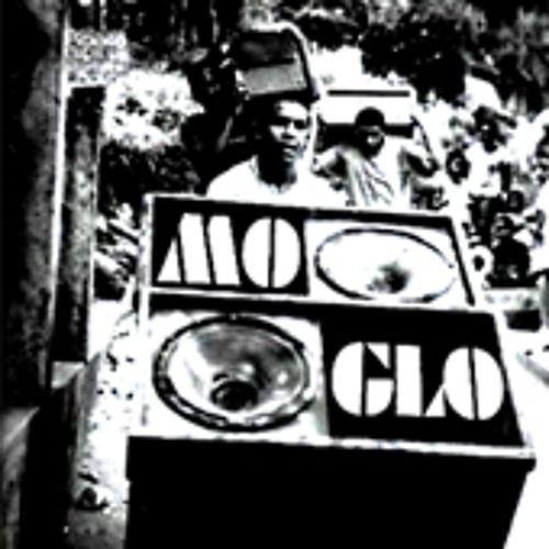FK5's Mo Glo Radio - March 2011
