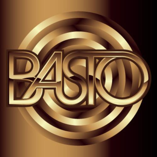 Sander van Doorn Feat Carol Lee - Love Is Darkness (Basto's Bigroom Radio Edit)