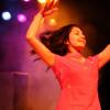 Download Abida Parveen ft. DJ Shahrukh - Ghoom Charakhra (Deep House Remix) Mp3