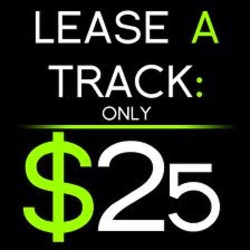 T97-Beats - #1 (Hip Hop Rap Instrumental) Lease or Buy