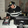 Pepe remix dj yeye