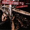 hardtechno vol.3 (mixed by frank kvitta) cd2