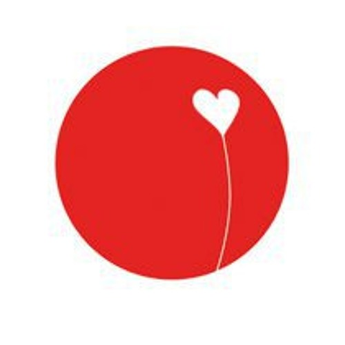 Kabale und Liebe - Freaks on a Cover *PREVIEW* JAPAN CHARITY TRACK