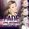Kristine W -  Fade (Alex Acosta Dirty Tech Rmxs) [Fly Again Music] Billboard #1 Dance (06/18/2011)