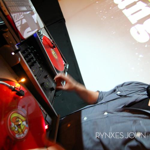 Spring Break / Vegas Mix 2011