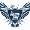Download DJ Eddie One - Hennessy Latino Mix Volume 1. Mp3