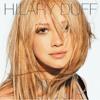 Hide Away (Cover.Hilary Duff)