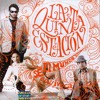 La Quinta Estacion - Que Te Queria (Pista Mp3) (Nueva version disponible)