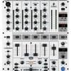 Jasper Forks - River Flows in You Extended Mix DJX- 700