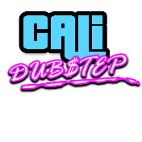 CALi DubStep