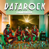 Datarock - California (Souldrop Remix) MP3 Download