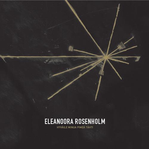 Eleanoora Rosenholm: Sata Ave Mariaa