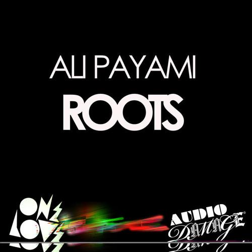 Ali Payami - Roots (Feenixpawl Remix)
