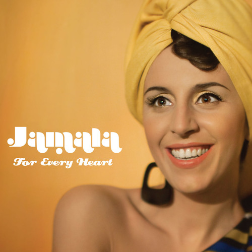 Jamala - History Repeating