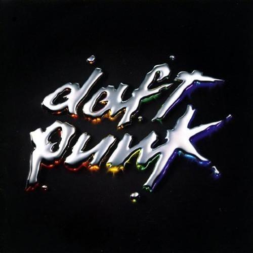 Daft Punk - High Life (DJ EQ Lost Transmission Remix)