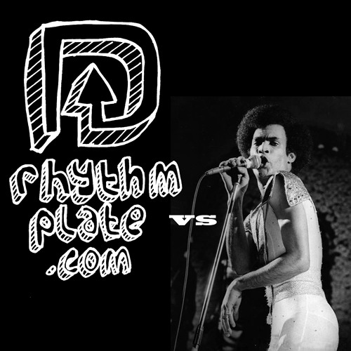 Boney M - Felicidad (Rhythm Plate's Felicio'd Re-Edit) - FREE DOWNLOAD