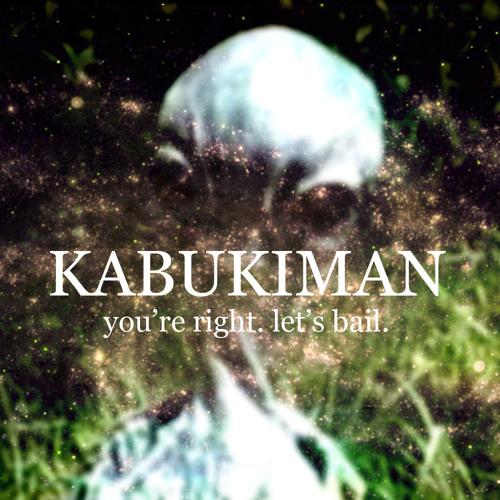 FW072 | Kabukiman | Zardoz