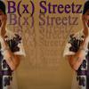 Lil Wayne - 6 Foot 7 Foot (Explicit) ft. Cory Gunz (cover)