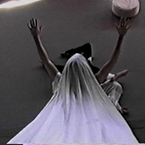 09 - White Death - Sublimatus