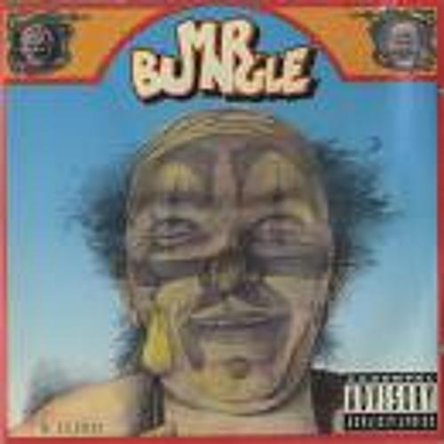 Mr. Beungle - Carouselle RMX