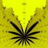 1200 Mics - High Paradise (Sesto Sento Rmx)