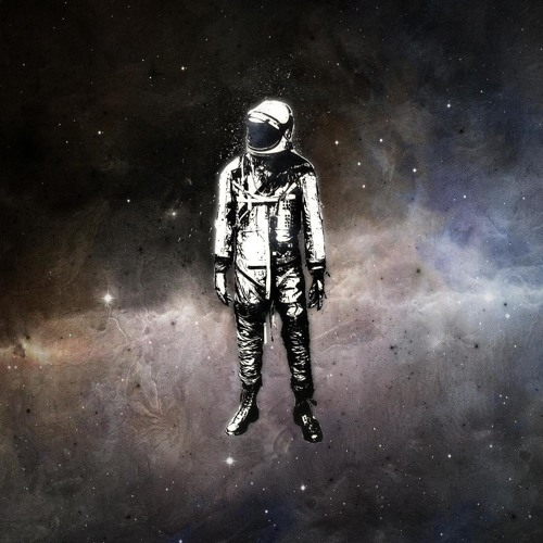 Duwy - Space travel