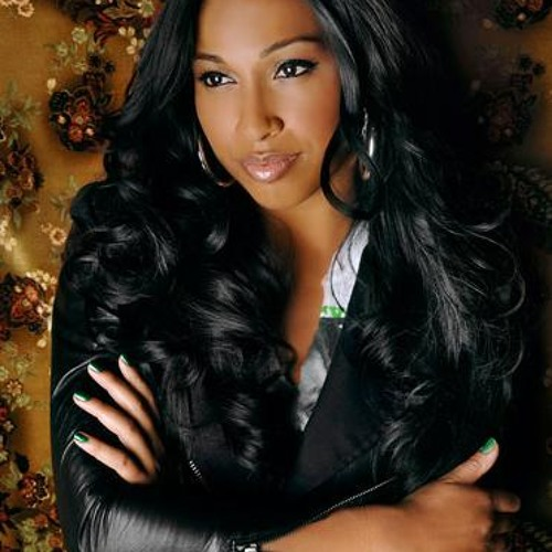 Melanie Fiona feat. Ms. Dynamite - Give It To Me Right(SoulBase Remix)