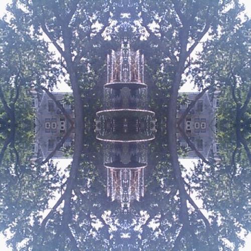 Joe Pacheco - Sacred Place (Edit)