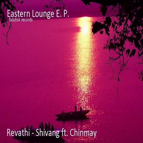 Revathi  - shivang + isubtronik