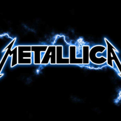 The Metallica (and other metal bands) Group