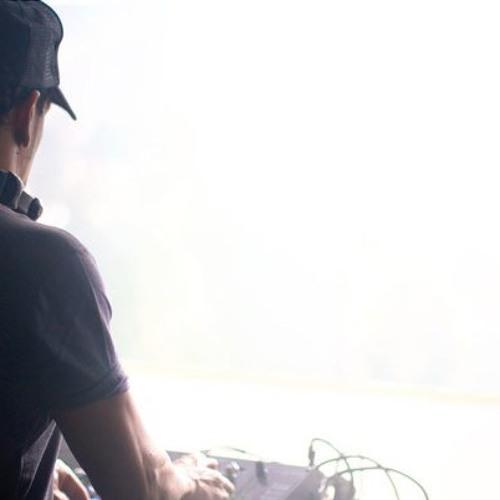 Rodney Hunter- Ibiza Global DJ Mix-2010