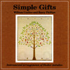 Simple Gifts/Lovely Love