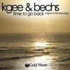KGee & Bechs - Time To Go Back (Idleminds Remix) [Gold Shore Records 004] mp3