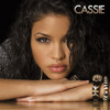 Download Cassie - Long Way 2 Go Mp3