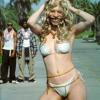 Aphex Twin + Marvin Gaye- Got To Windowlick It Up (Basura Mash Up) FREE DOWNLOAD