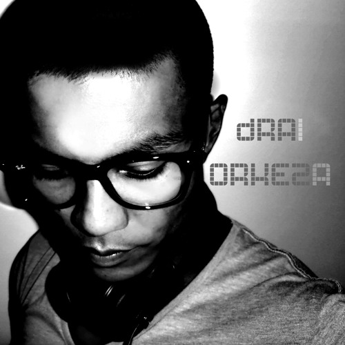 Satoshi Tomiie - Up In Flames (Drai Orkeza Remix)