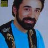 Metin Kaya | Aklımı Severim Albümü 1989