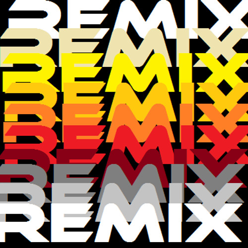 Beamer, Benz or Bently REMIX By: CHANGE